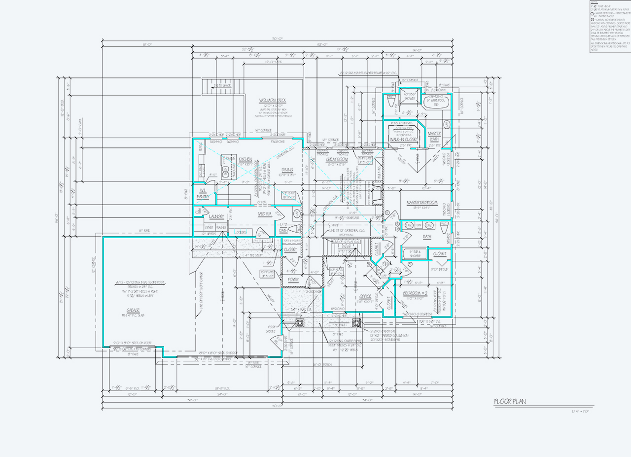 215144-Floor-Plan