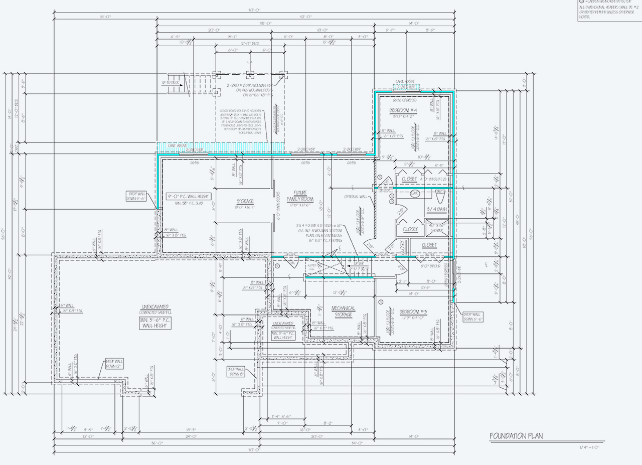 215144-Foundation-Plan