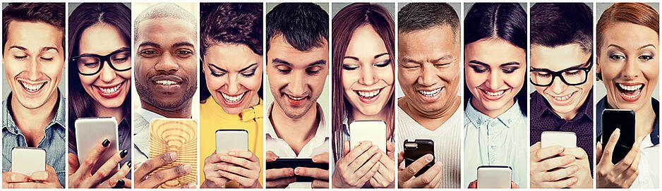Real-Time Communication for High Quality Customer Experience