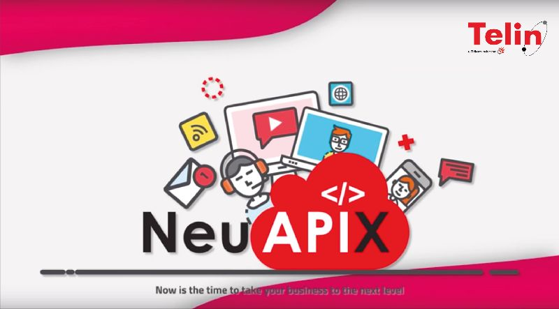 Quickly Create RTC Features to Your Apps with NeuAPIX CPaaS Platform