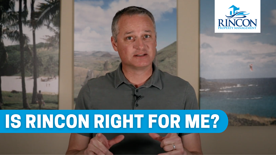 Is Rincon Property Management Right for Me?<
