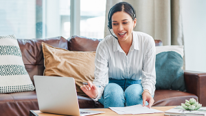 Why Your Best Contact Center Agents Deserve Enhanced Quality Monitoring