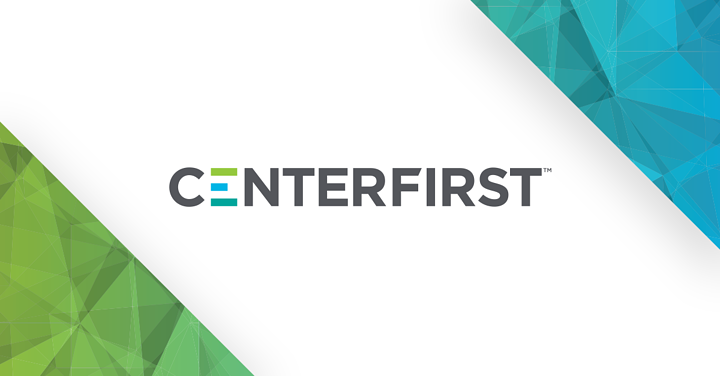 Inside Sales Dynamics in the Contact Center [audio]