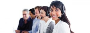 Advanced Call Center Process – Monitoring The Monitor