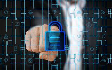 常時SSLとは何か?常時SSLのメリット5つとデメリット・注意点5つ
