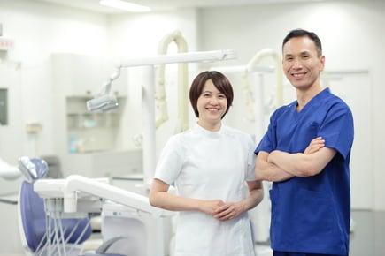 あなたの歯科医院が選ばれる! 低予算から始めるネット集患方法を解説