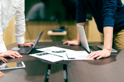 facebook広告マネージャとは?3つの特徴と基本機能を紹介!