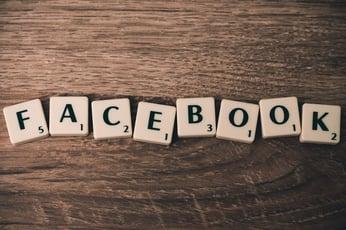 Facebook広告の効果とは?8つの活用シーン例と得られる効果