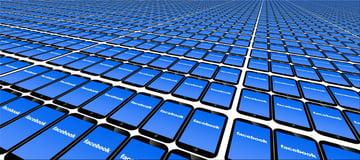 断言!Facebookで複数アカウント作成は可能。検証と注意点