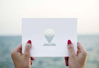 Googleマップの「場所の写真」ケース別に解説|投稿と削除の方法