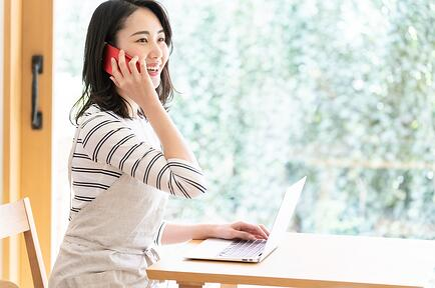 Googleマイビジネスの効果を最大化!コールトラッキング連携事例