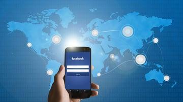 初めてでも安心!Facebook広告の出し方6ステップと注意すべきこと3つ