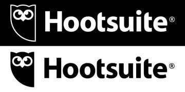 Hootsuiteでインスタやtwitterを自動予約投稿!使い方は?