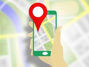 Googleマップの広告・ローカル検索広告で競合に勝つ3つのポイント