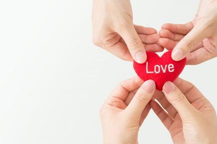 結婚相談所の成功はまず集客から!すぐできる効果的な方法を大公開