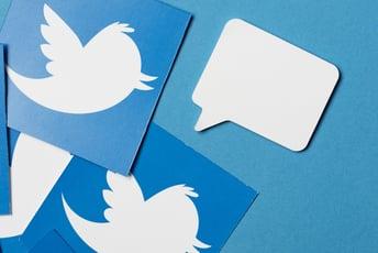 無料!簡単!超便利!Twitterで自動ツイートができるツール&アプリ6選