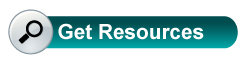 PBD Resources button