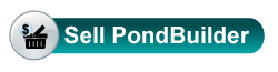 sell ponbdbuilder products