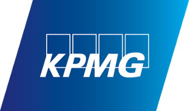 KPMG_Endorsement_CMYK-resized