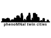 PhenoMNal-Twin-Cities