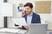Impuestos asociados a la venta de una vivienda