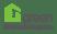 Obtenemos la designación NAR Green