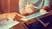 Calcula la rentabilidad de tu inversión inmobiliaria