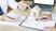 Secuelas inmobiliarias de la Covid-19