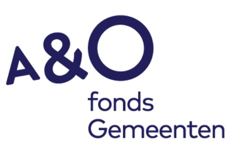 AO-Logo_RGB_Staand-Donkerblauw
