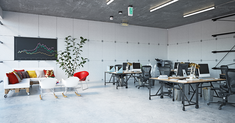 Do It Right: 5 Hot Desking Mistakes and Ways To Prevent Them
