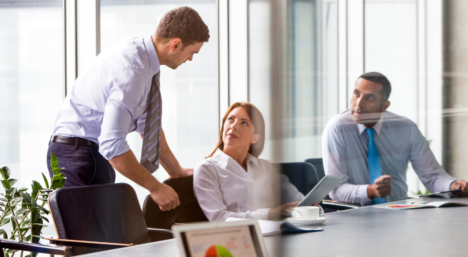 How to Manage Employee Resistance to Workplace Change