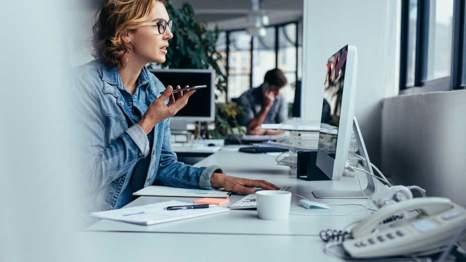 How to Align Your Workplace Digital Transformation and Employee Experience Strategies
