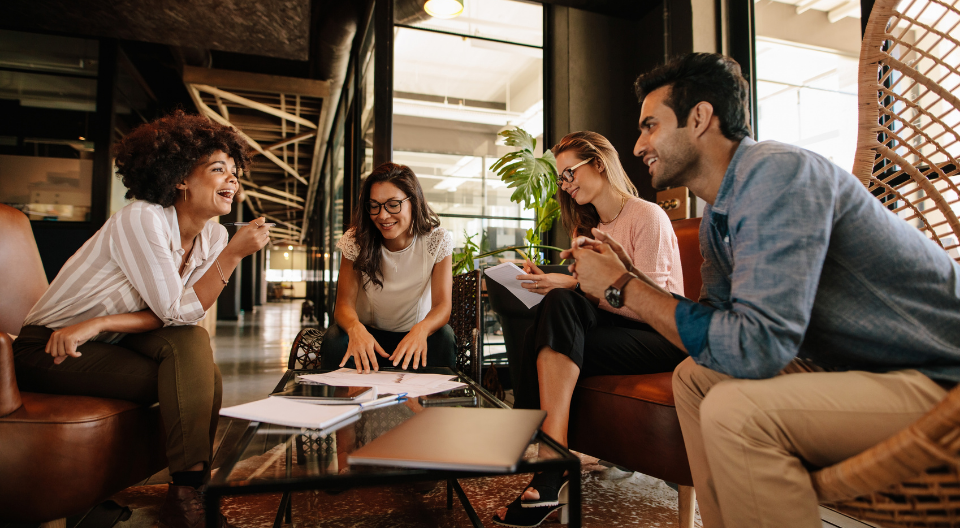 Reimagining Meeting Rooms for Hybrid Workspaces