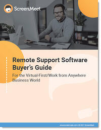 Remote Support Buyers Guide Thumbnail