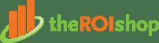 ROI-Shop-Logo