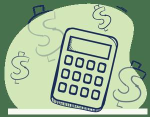 the roi shop-LP assets_calculators