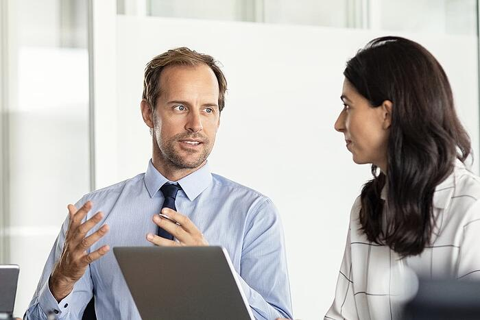 interim financial bij de overheid BAS Consultancy