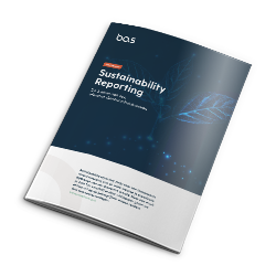mockup-sustainability-reporting-1