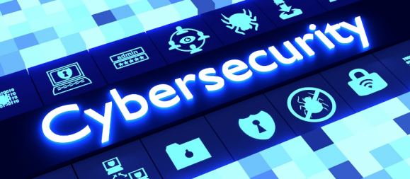 SECOND PILLAR: CYBERSECURITY AND HOW TO PROTECT YOUR BUSINESS