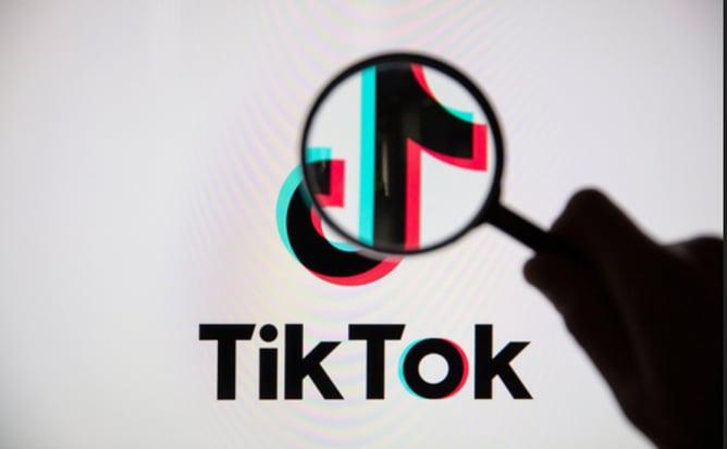 TikTok… Time to protect yourself!