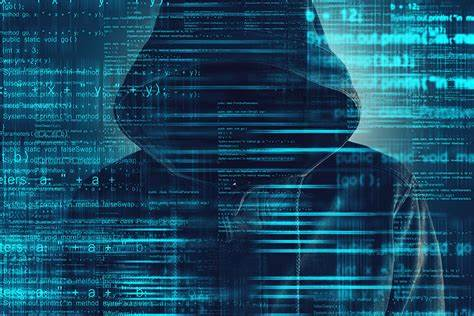 If You Think Your Business Is Too Small To Be Hacked… Then You're Probably A Cybercriminal's No. 1 Target!