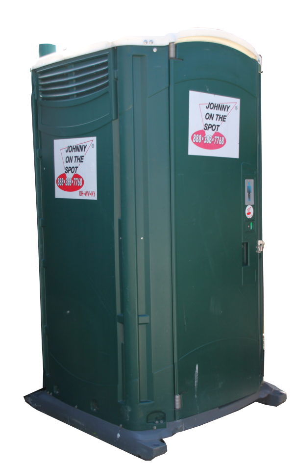 portable toilet rental, rent a portable toilet, rent a porta potty, porta potty rental
