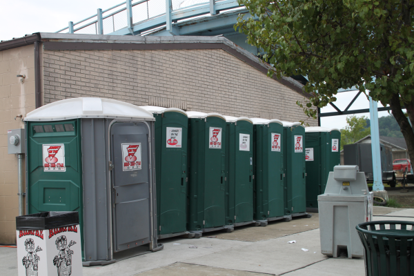 Johnny on the Spot, porta potty, portable toilet, porta potty rental, rent a porta potty, rent a portable toilet, Porta Potty, Porta potty rental, portable toilet rental, portable toilets, portable toilet