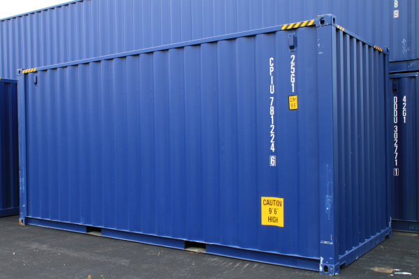 storage container, storage container rental, storage on the spot, storage container rental