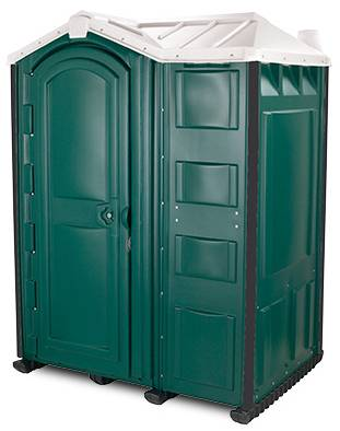 portable toilets with sinks, portable toilet with a sink, porta pottie with a sink, porta potty with a sink