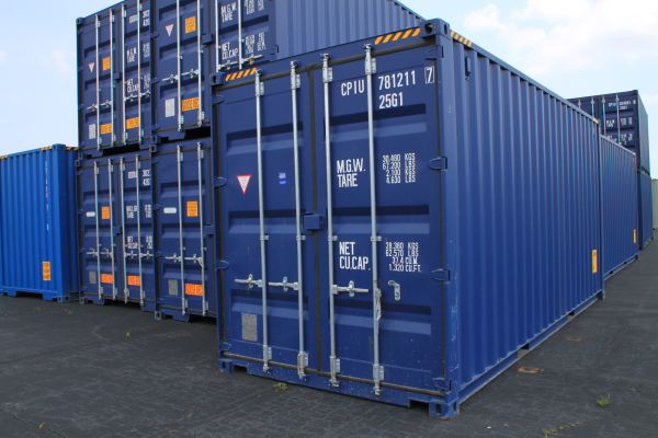 storage container rental, rent a storage container, storage container in ashland ky