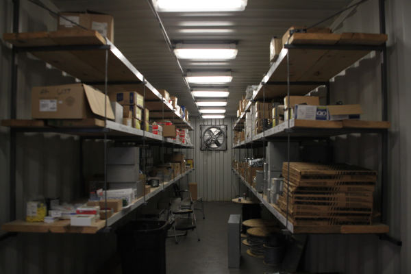storage on the spot, portable storage, rental storage, storage rental, storage container rental, rent a storage container
