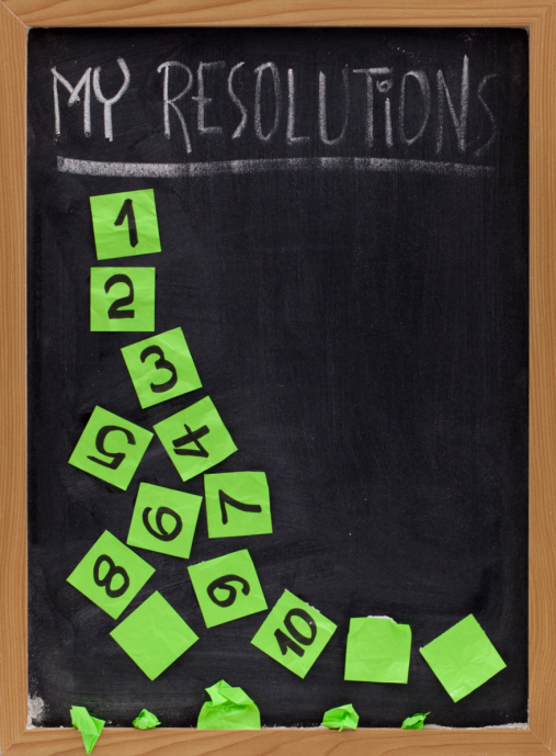 Your 2013 Business Funding Resolution: Maintain Cash Flow