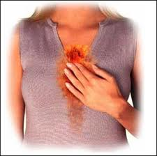 heartburn treatments, vaughan ontario