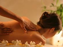 relaxation_massage-resized-600